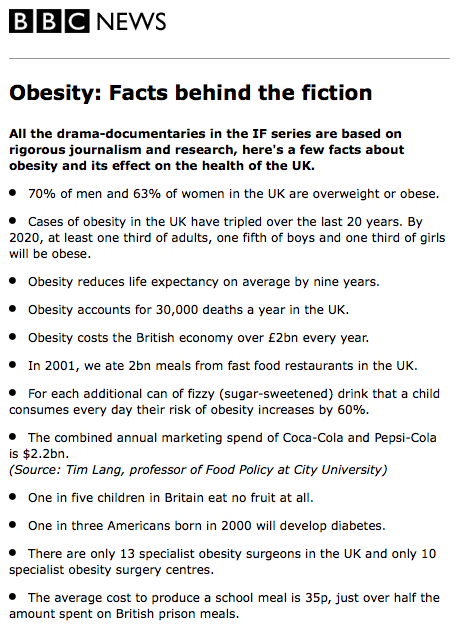 bbc-obesity-uk