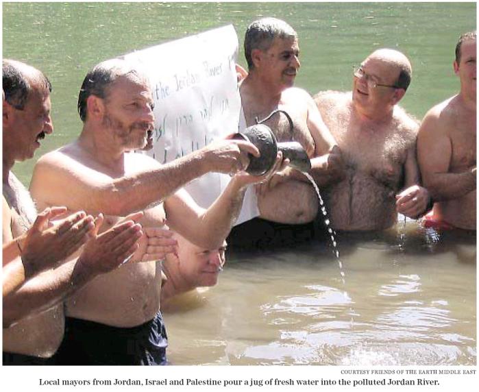 jordanriver-mayors-obesity